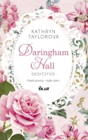 http://data.bux.sk/book/020/270/0202703/medium-daringham_hall_dedicstvo.jpg