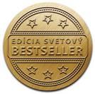 svetový bestseller knihy bux.sk